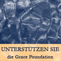 Unterstützen Sie die Grace Foundation
